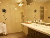 Hotel AVANCE - Bratislava #8