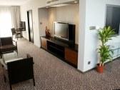 Hotel AVANCE - Bratislava #7