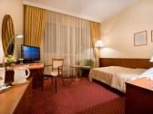 Hotel APOLLO - Bratislava #9