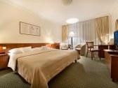 Hotel APOLLO - Bratislava #5