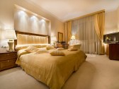 Hotel APOLLO - Bratislava #7