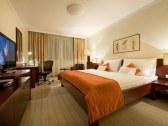 Hotel APOLLO - Bratislava #8