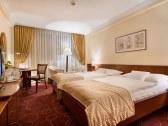 Hotel APOLLO - Bratislava #6