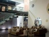 AUSTRIA TREND HOTEL - Bratislava #8