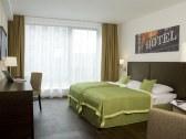 AUSTRIA TREND HOTEL - Bratislava #3
