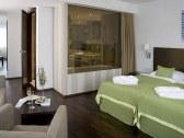 AUSTRIA TREND HOTEL - Bratislava #4