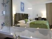 AUSTRIA TREND HOTEL - Bratislava #5