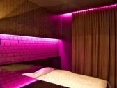 DESIGN HOTEL - Bratislava #9