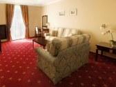 Hotel BRIX - Bratislava #8