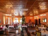 Hotel HRADNÁ BRÁNA - Bratislava #9