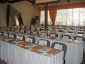 Hotel Agatka - Chorvátsky Grob #9