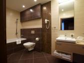 Hotel PONTEO - Bratislava #6