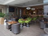 Hotel PONTEO - Bratislava #9