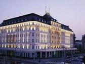 Hotel CARLTON - Bratislava #6
