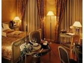 Hotel CARLTON - Bratislava #4