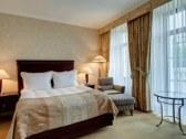 Hotel CARLTON - Bratislava #5