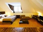 Hotel & Residence SKARITZ - Bratislava #7