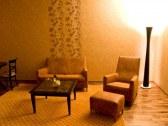 Hotel & Residence SKARITZ - Bratislava #9