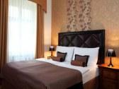 Hotel & Residence SKARITZ - Bratislava #5