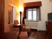 Hotel & Residence SKARITZ - Bratislava #8