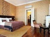 Hotel & Residence SKARITZ - Bratislava #6