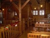 Penzión-reštaurácia KOLIBA - Likavka #8