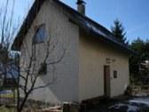 chalupa ubytovanie kovalcik skorusinske vrchy