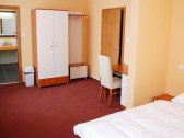 Hotel 21 - Bratislava #5