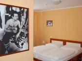 Hotel 21 - Bratislava #4