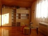 Apartmány MOJTÍN - Mojtín - PU #11