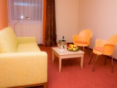 Hotel DIVOKÁ VODA Čunovo - Bratislava #8