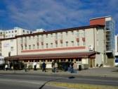 Hotel DOMINIKA - Bratislava #16