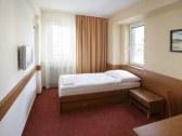 Hotel DOMINIKA - Bratislava #9