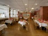 Hotel DOMINIKA - Bratislava #14