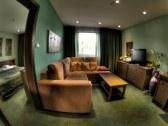 hotel max inn