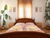 Hotel KRISER - Pezinok #4