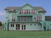 hotel zeleny dvor