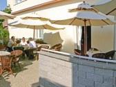 Hotel MAXIM - Svätý Jur #15