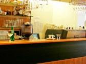 Hotel MAXIM - Svätý Jur #11
