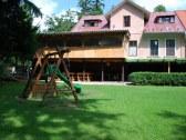 Vila THOMA - Modra #2