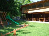 Vila THOMA - Modra #3