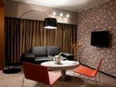 Hotel YASMIN - Košice #6