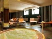 Hotel YASMIN - Košice #16
