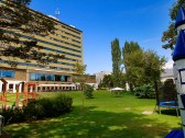 Hotel YASMIN - Košice #28
