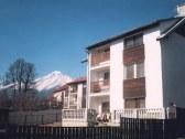 housing hella vysoke tatry