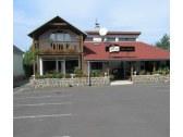 motel angelika