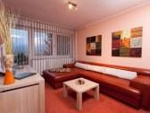 Hotel RELAX - Rajecké Teplice #7