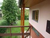Chata ZELENÁ VODA - Nové Mesto nad Váhom #17
