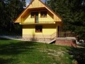 chata fatra2