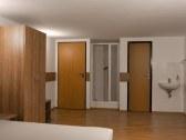 Apartmány ZARIA - Bešeňová #10